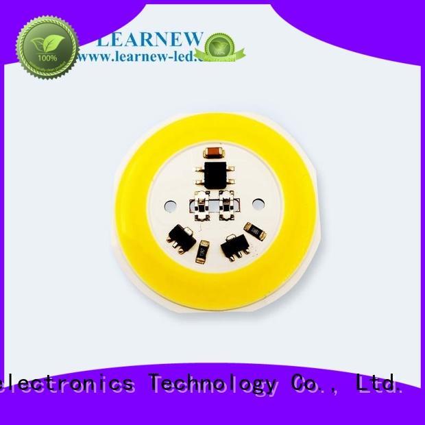 led grow 10 watt led chip streetlight Learnew company