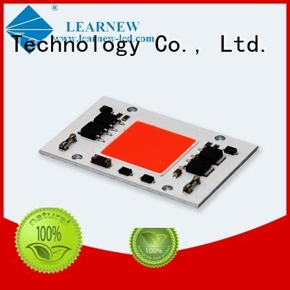 spectrum full super bright led chip Learnew manufacture
