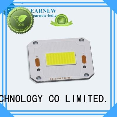 customized chip cob inquire now for led