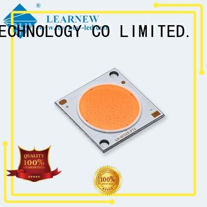 cheap led 50w chip wholesale for car light