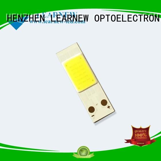 Learnew hot-sale 12v cob led inquire now for light
