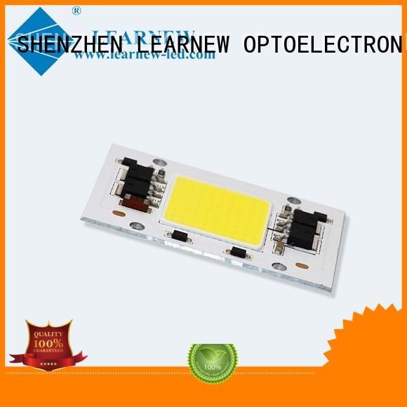 high-quality led cob 10w growing Learnew