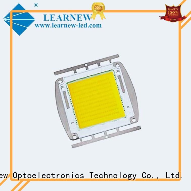 led brightest led chip quality high