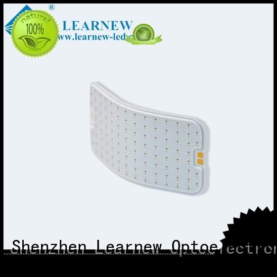 Learnew indoor led chip 1w light indoor