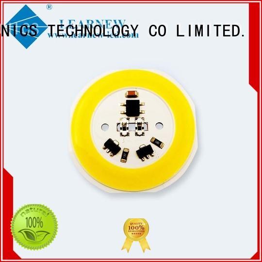 5w led chip light Learnew