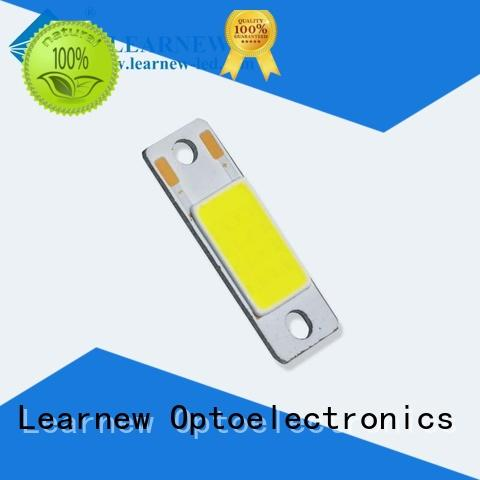 Learnew professional led cob 12v inquire now for headlamp