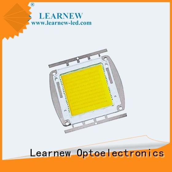 top quality high power led chip inquire now bulk production