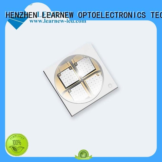 Learnew at discount uv cob led economic for sale