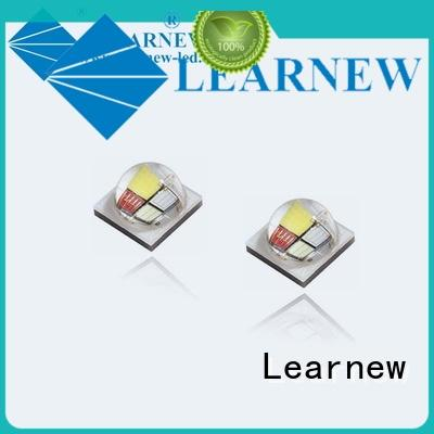 high-quality 10w led chip manufacturer for high power light