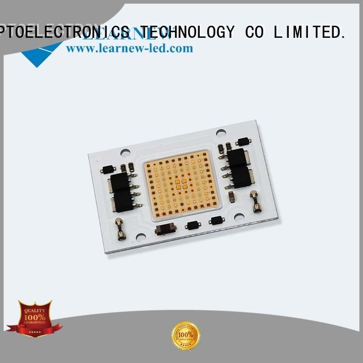 Learnew at discount led chip wholesale for stage light
