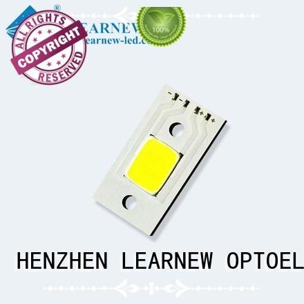 free sample cob light strip inquire now for headlight