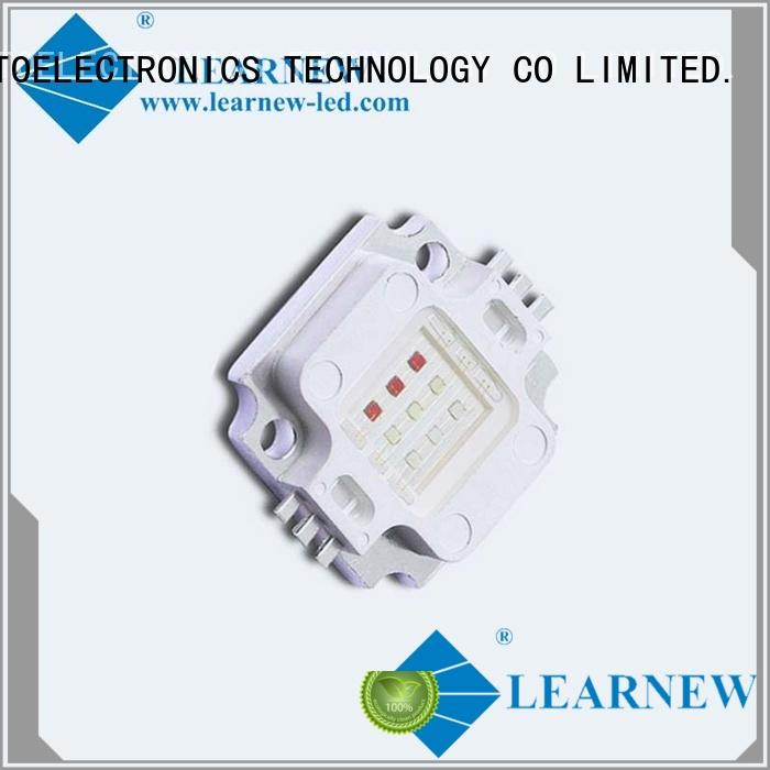10w led chip hot-sale high power light Learnew