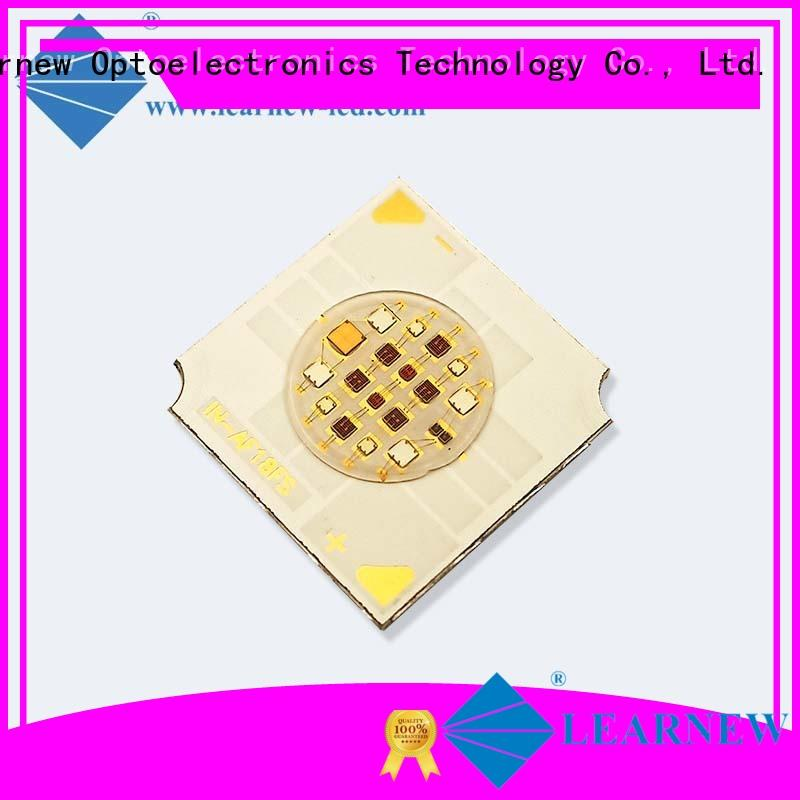 Wholesale grow led chip grow Learnew Brand