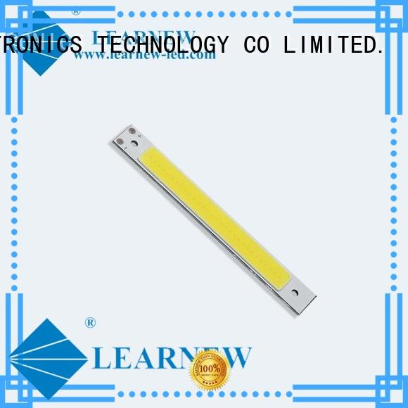 bright linear cob led for wholesale light Learnew