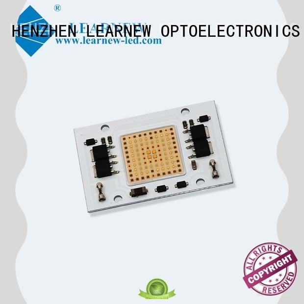 Learnew cheap grow led chip wholesale for car light