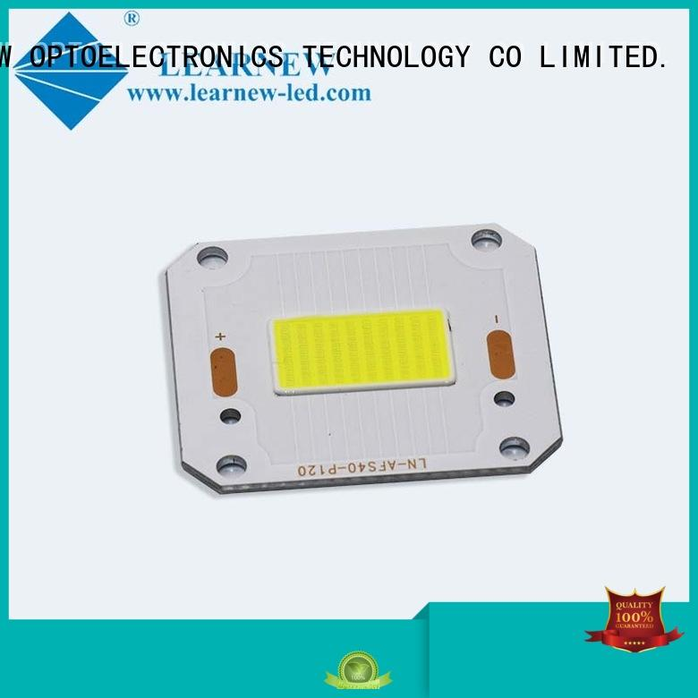 highly-rated best led cob free sample for led Learnew