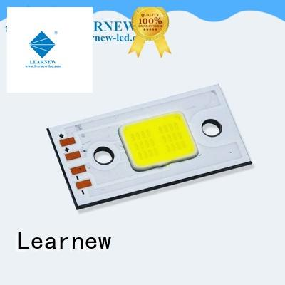 Learnew 12v cob led wholesale for motorcycle