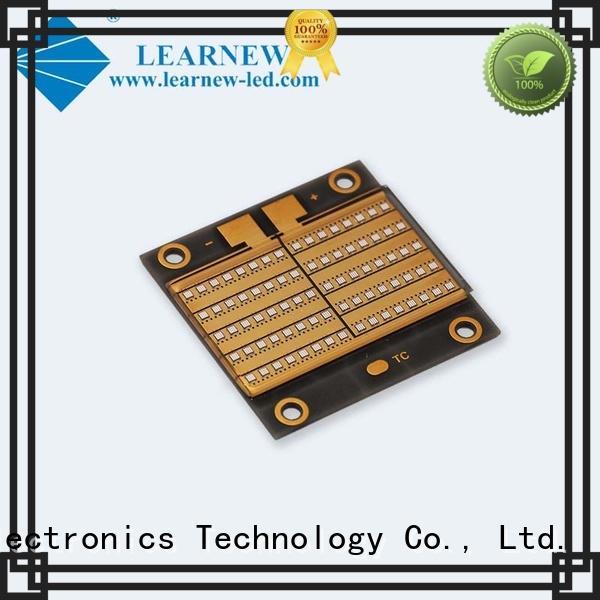 module machine power uv uv cob led Learnew