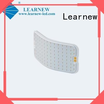 Learnew cheap flip chip technology suppliers bulk buy