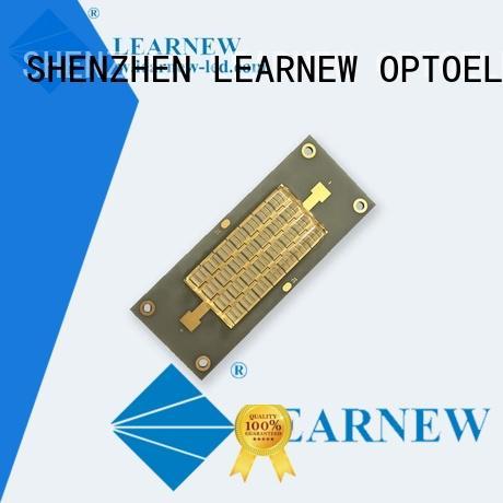 energy-saving uv led chip from China on-sale