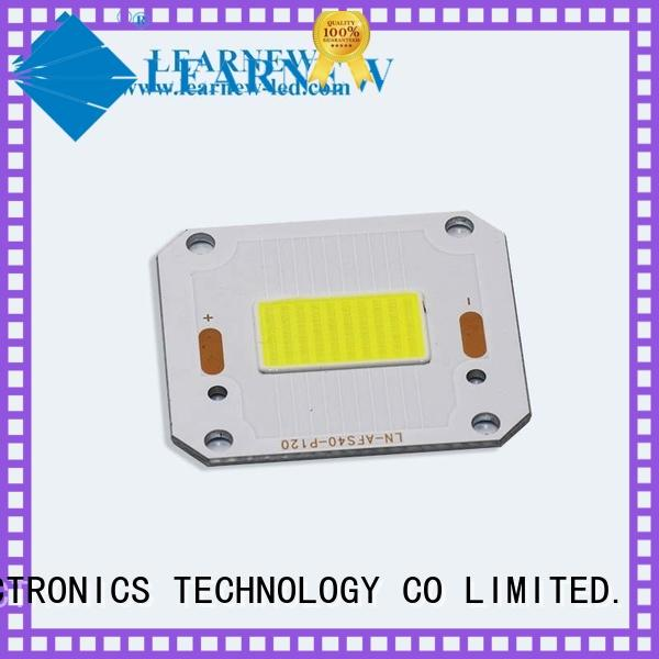 Learnew highly-rated chip cob inquire now for led