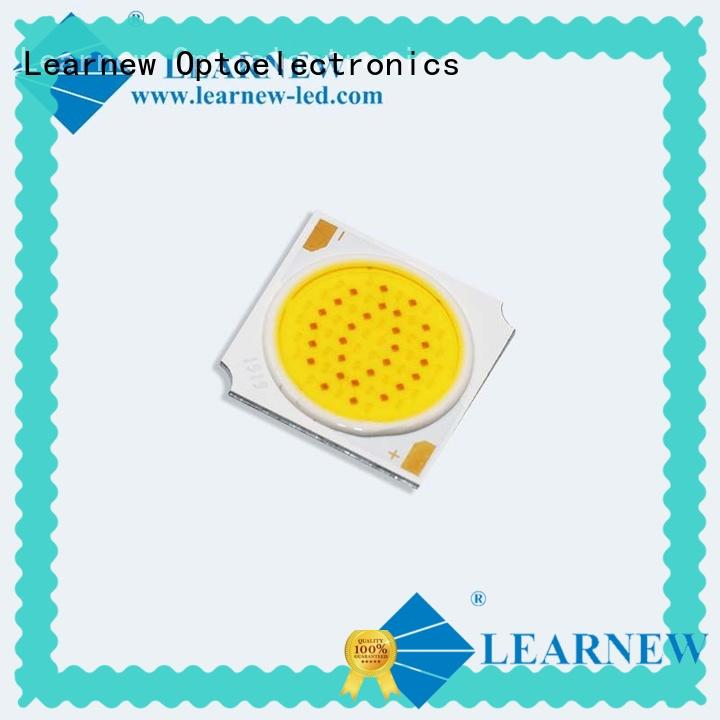 Learnew cheap chip led cob suppliers for light
