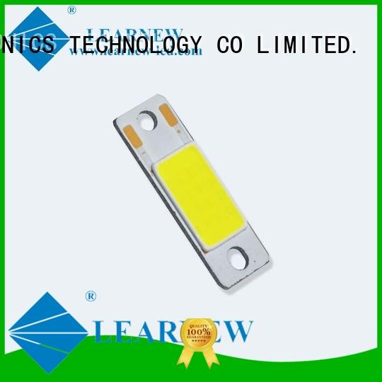 Learnew top brand cob light strip buy now for bulb
