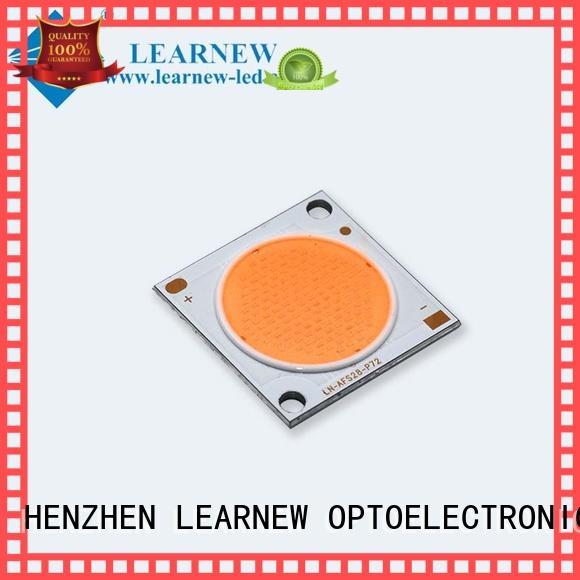 50 watt led chip hot-sale for car light Learnew