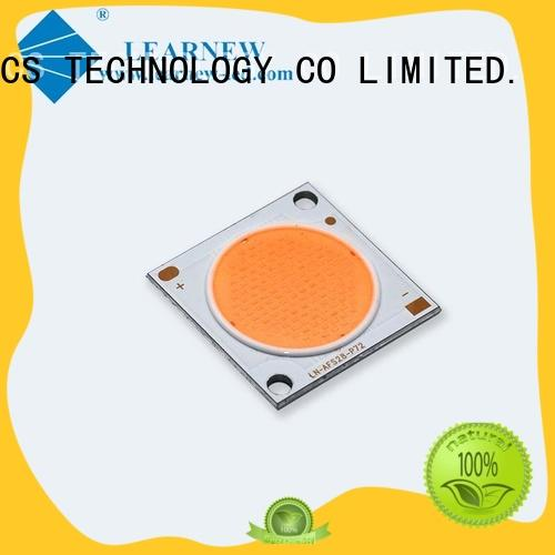 at discount grow led chip full spectrum for light