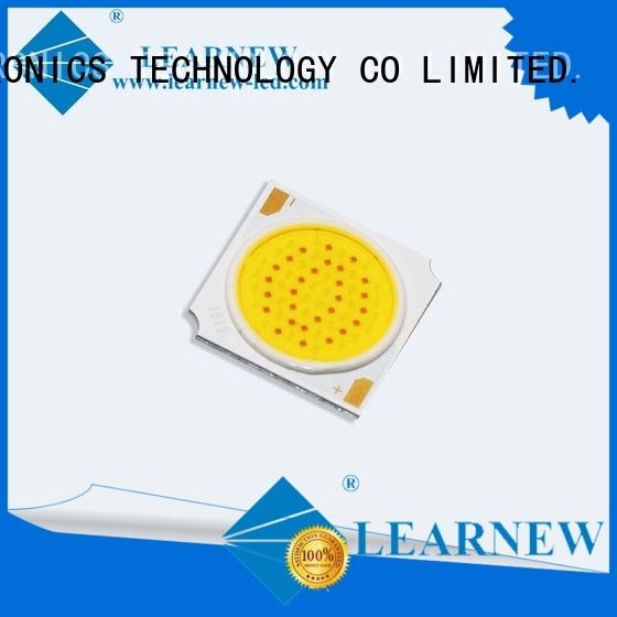 at discount chip led cob for floodlight
