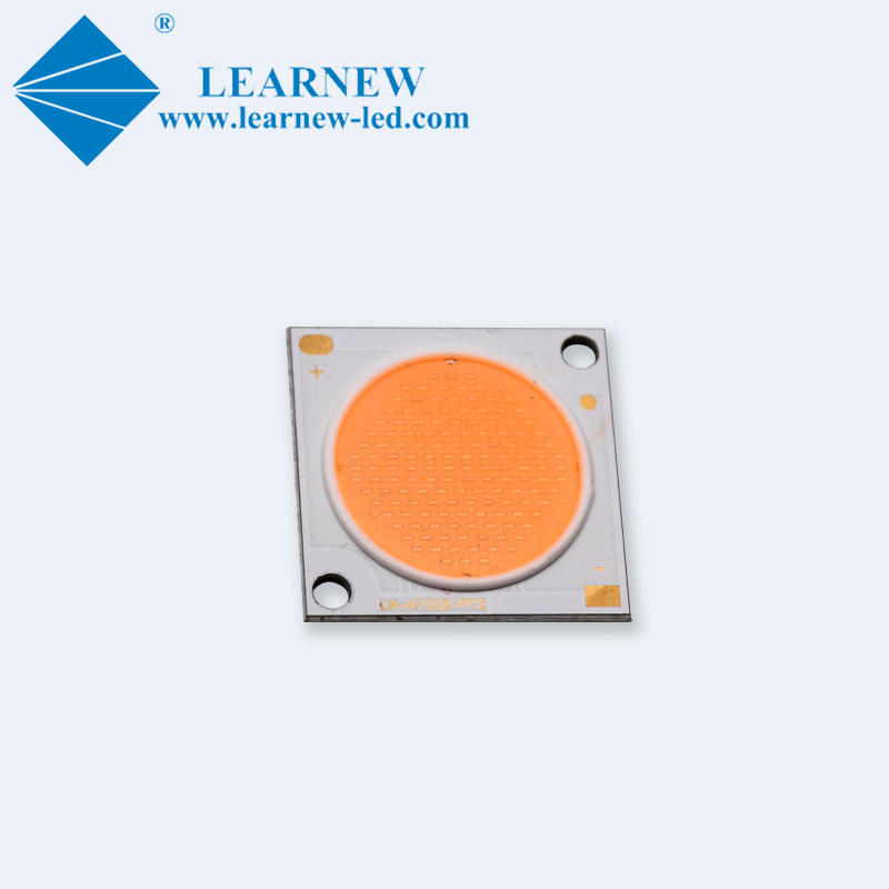 Learnew best cob led grow light with good price for stage light-2