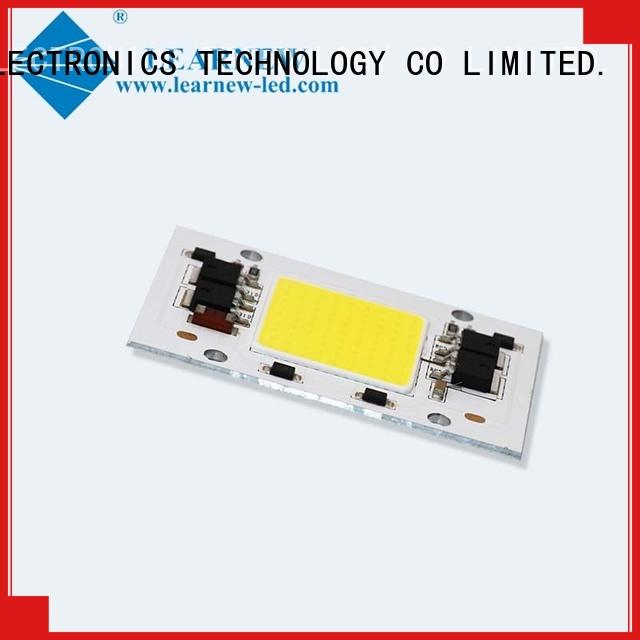 best dob led inquire now for sale