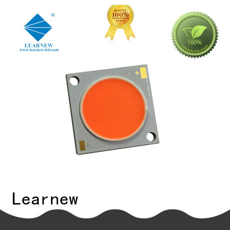 Learnew best cob led grow light supplier for stage light