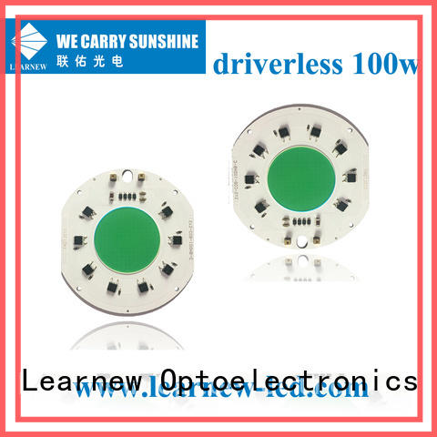 Learnew led chip with good price for auto lamp