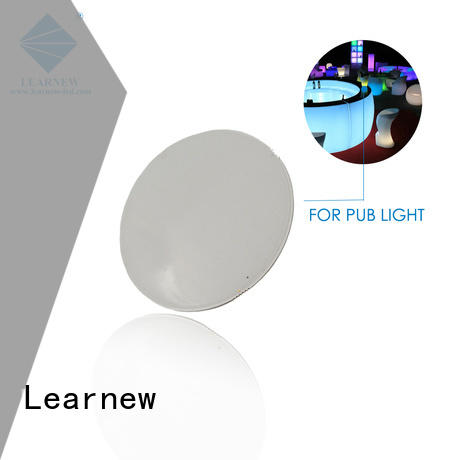 Learnew flexible led manufacturer for led