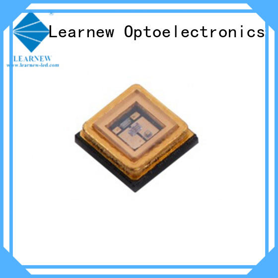 Learnew led chip types factory direct supply bulk production