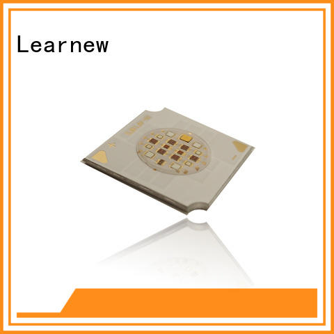 hot-sale cob led grow with good price for car light