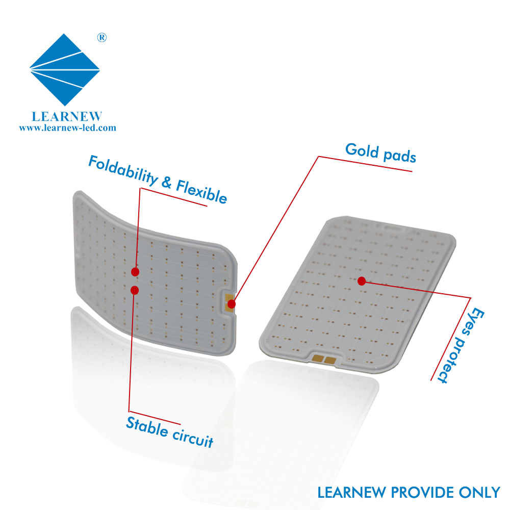 Learnew Array image6
