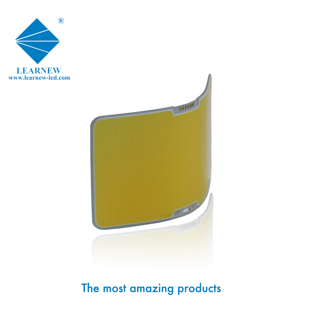 professional led chip 1w supplier for promotion-1