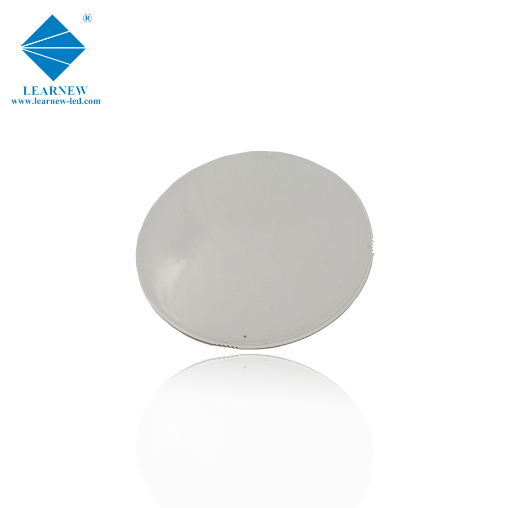 Learnew hot selling led chip 1w with good price for led-1