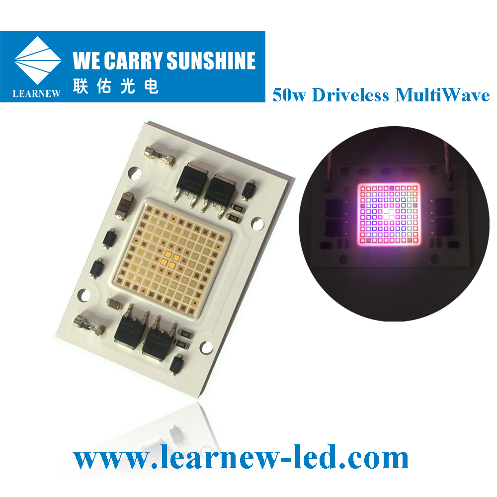 Learnew Array image56