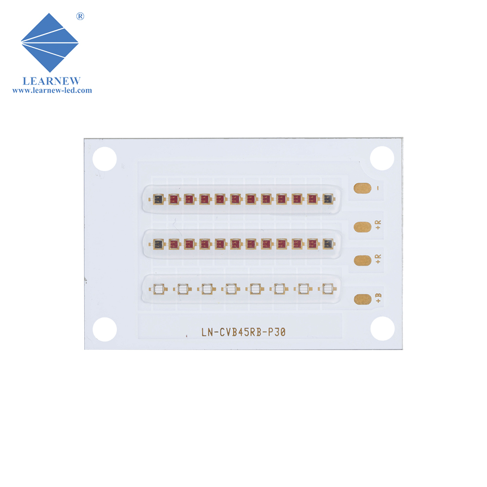 Learnew 50 watt led chip suppliers for light-1
