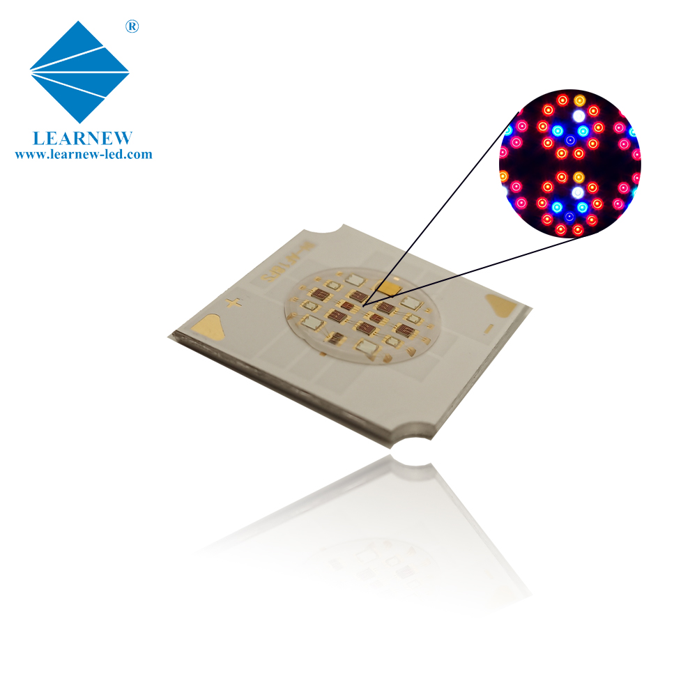 energy-saving chip led cob 50w supply for promotion-7