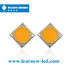 high quality 50 watt led chip factory direct supply for auto lamp