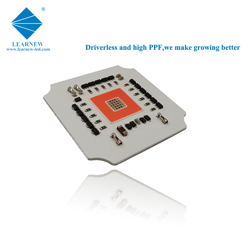 professional 50 watt led chip directly sale for sale-1