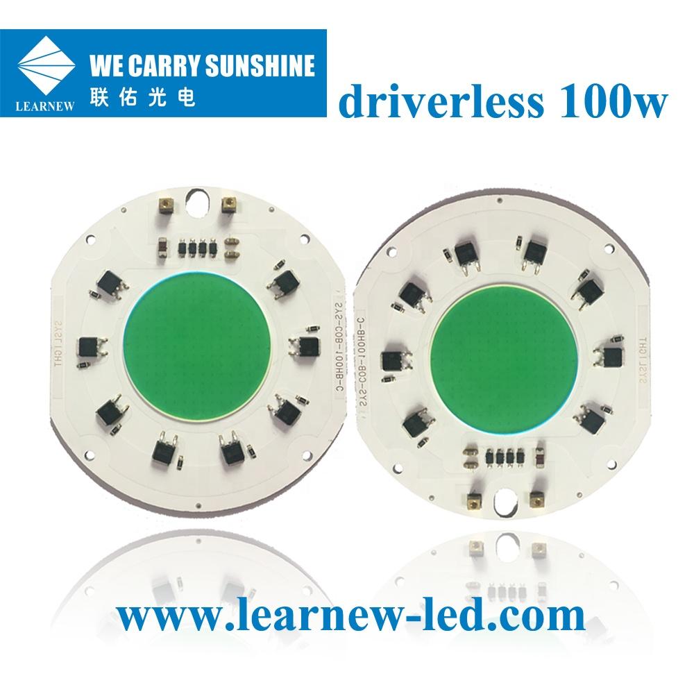best 220v led chip from China for light-1