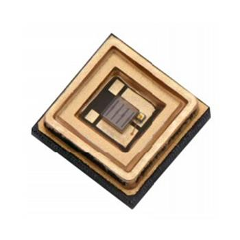 Learnew hot-sale smd chips from China bulk buy-1