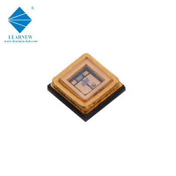 quality smd led chip sizes from China for sale-5