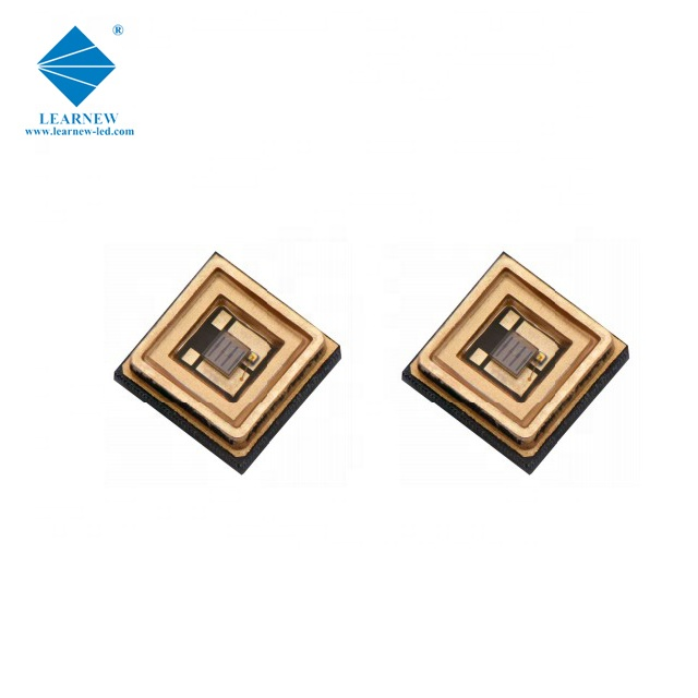 high-quality smd led chip types directly sale for promotion-20