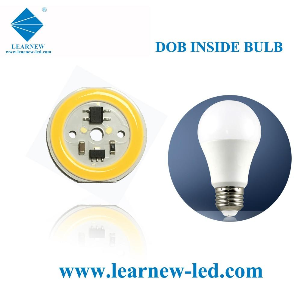 Learnew stable 5w cob led with good price for sale